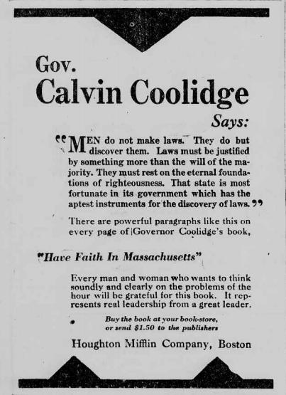 New-York tribune., May 04, 1920, Page 12, Image 12