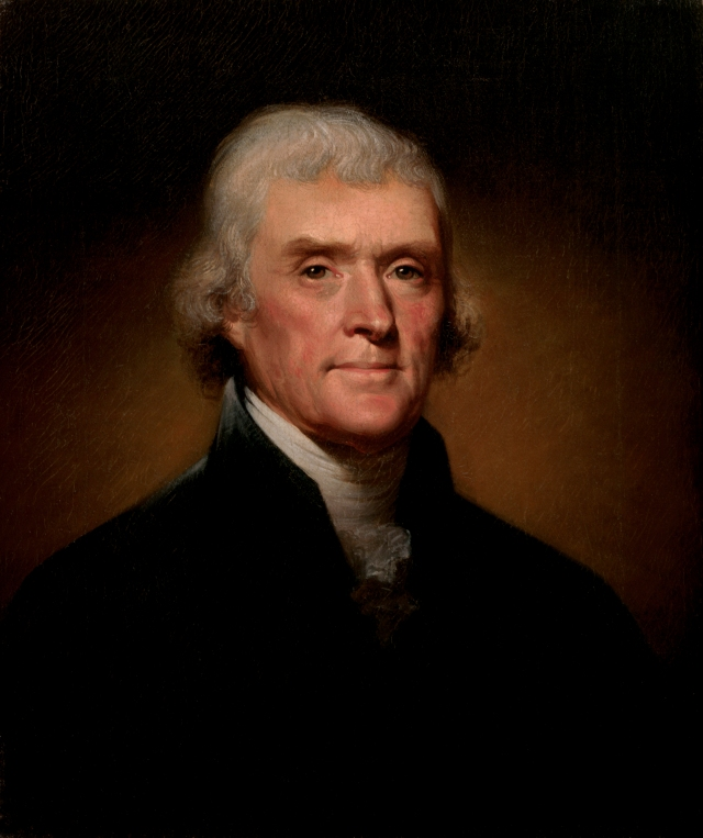 Official_Presidential_portrait_of_Thomas_Jefferson_(by_Rembrandt_Peale,_1800)
