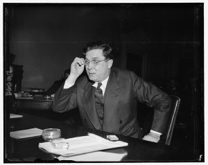 wendell_willkie_testifying_-_may_17_1939